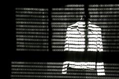 Íntimo & Pessoal (Anna_Fischer) Tags: life bw home me myself casa pieces personal eu pb vida intimacy detalhes intimidade fragmentos annaluizafischer