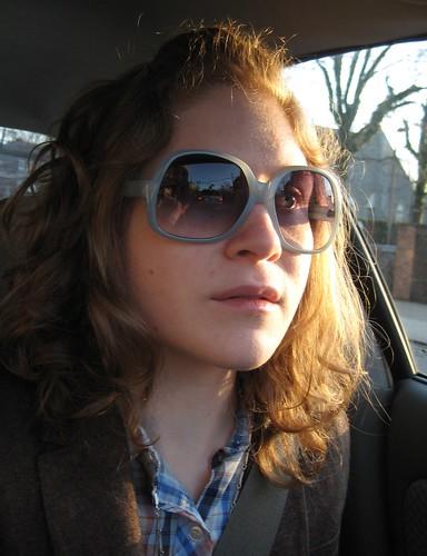 04-01 sunglasses