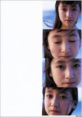 黒川智花 画像65