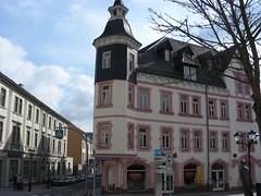 DSCN9216 (arystuifbergen) Tags: vakantie buchenwald weimar holidays