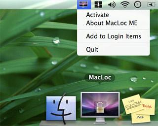 100 Free Useful Mac Applications (Part I) ম্যাক পিসির জন্য ২০টি ম্যাক অ্যাপ্লিকেশান