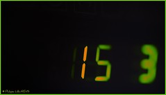 Insomnie (philippelaurens) Tags: travel sunset vacation people blackandwhite bw sun white black france color nature colors photo nikon europe flickr raw day pics tripod best fave explore faves shiningstar planetearth bestphoto theflickys 469 kartpostal flickrbest flickrplatinium d700 amazingshots flickraward flickrdiamond eperkeaward rubyaward beautifullshot rubyphotographer nationalgéographic theperfectpinkdiamond nikonaward thelightpainterssociety championsflickr artofimages thedantecircle flickrstoday