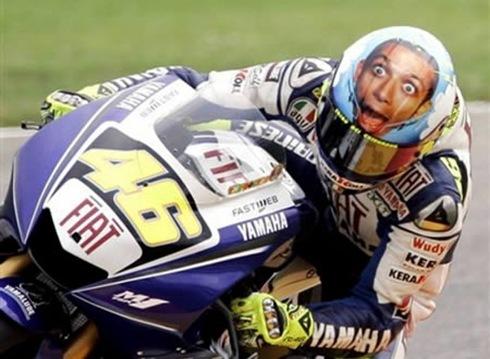 motorcyclehelmet9