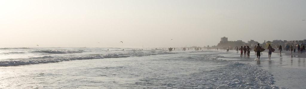 beachone