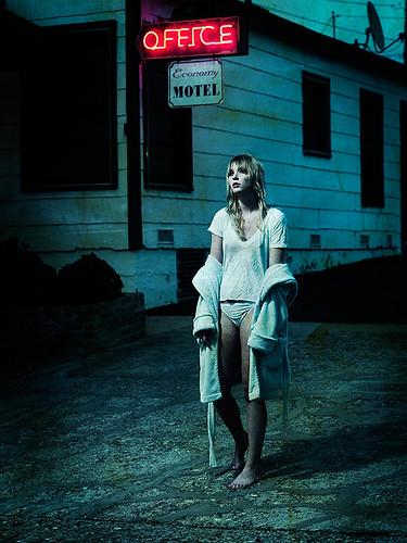 christina motel 5