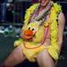 Mardi Gras (45) - 24Feb09, New Orleans (USA)