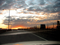 Driving up the bridge.. (Per Ola Wiberg ~ Powi) Tags: beautiful sweden stockholm explore harmony april sverige 2009 ohhh musictomyeyes ineffable fotoclub awesomeshot coolshot tranebergsbron photohobby goldheart cherryontop contactgroup goldenmix withsky abigfave anawesomeshot diamondstars exemplaryshotsflickrsbest betterthangood goldstaraward photoexplore ilovemypics beautifulshot afeastformyeyes photographersgonewild doubledragonawards creativeyeuniverse worldwidetravelogue flickrsgottalent bestpeopleschoice zodiacawards flyingcarpetclub parisinitafriendsnew