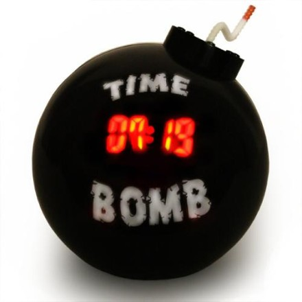 time-bomb-alarm-clock-440-x-440