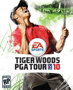 250px-Tiger_Woods_PGA_TOUR_10_Cover