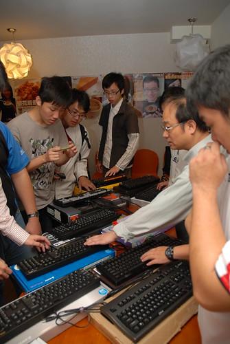 2009鍵盤聚_102.JPG
