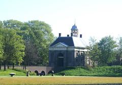 Enkhuizen (kath & theo) Tags: nederland enkhuizen volkswageb volkswagenbusclubnederland