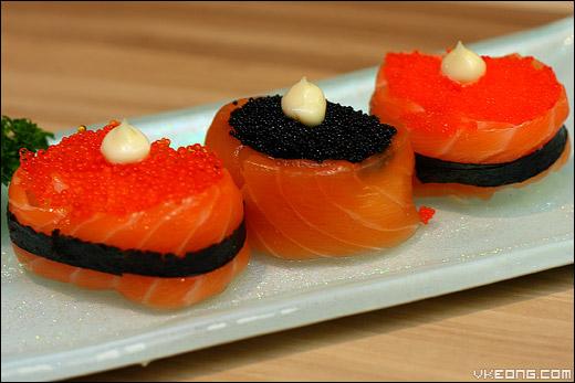 salmon-sushi-trio
