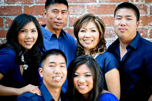 Ton Family-2
