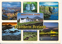 Nothertn Ireland