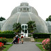 The Palm House: May 06