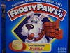 Frosty Paws