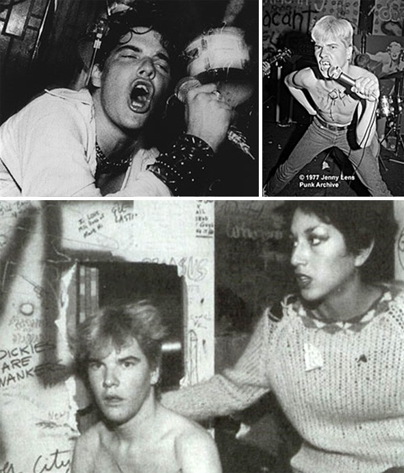 Darby Crash (22)