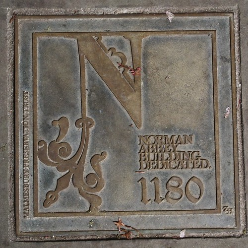 Malmesbury 1180
