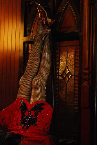365_Legs[2009]