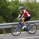Puresports Rookie Triathlon, May 10,2009 thumbnail