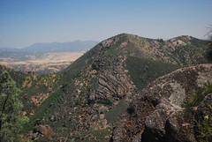 Pinnacles 2009 093