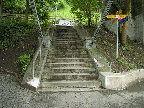 20060812_089