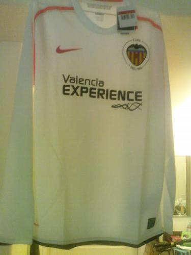 valencia0809lshome