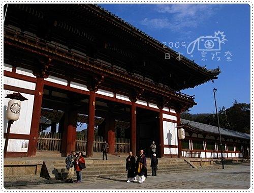 東大寺 (4)