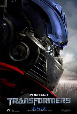 3549349970 1113a66eae Transformers (2007)