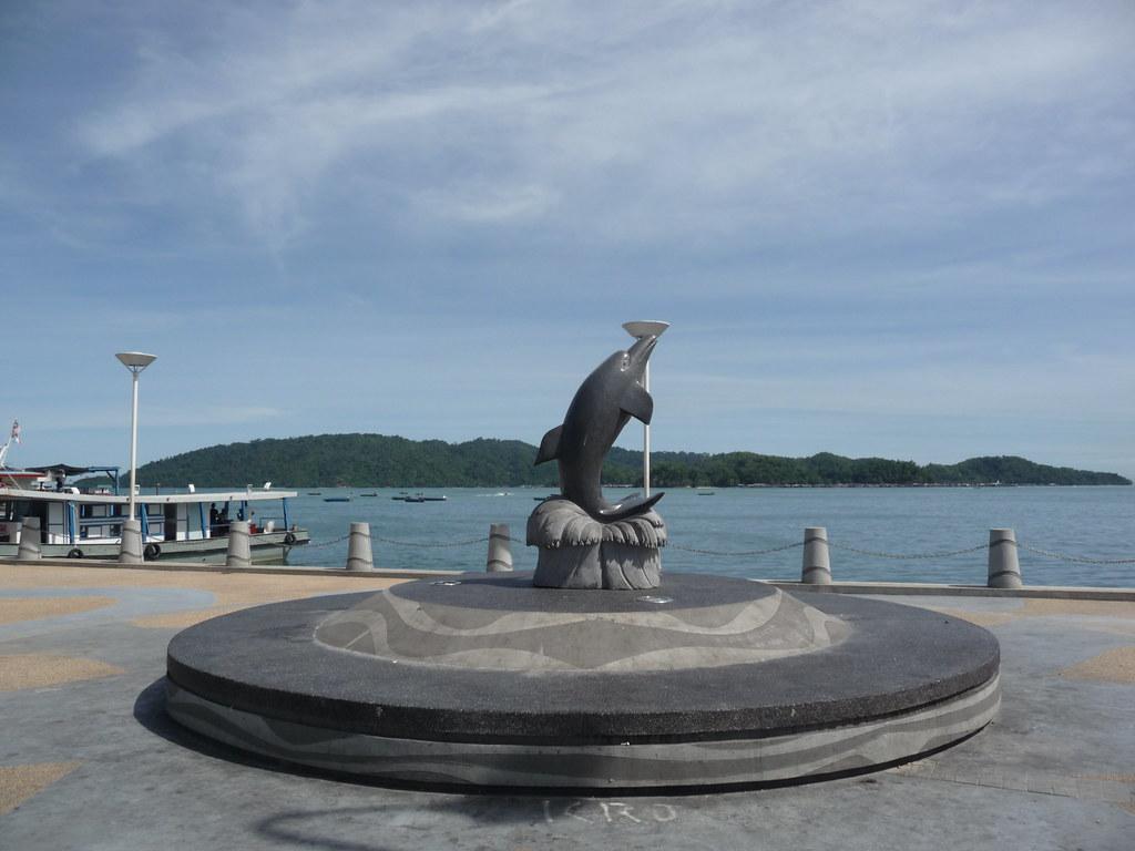 Kota Kinabalu (317)