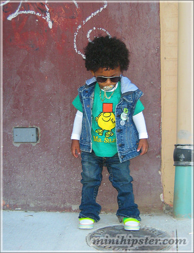 JAKAI. MiniHipster.com - children's childrens clothing trends, kids street fashion, kidswear lookbook