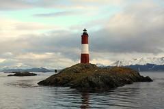 Faro 1 (morrissey) Tags: argentina faro tierradelfuego ushuaia canaldelbeagle leseclaireurs