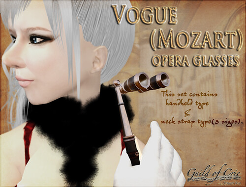 =GC-Vogue(Mozart) = poster