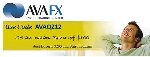 Avafx Bonus