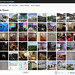 WP Flickr Manager - My Photos
