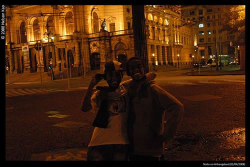 200803abr__Vertigem-Centro-Anhangabau_fotos-por-NELSON-KAO__0451