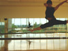 Practice 3 blur