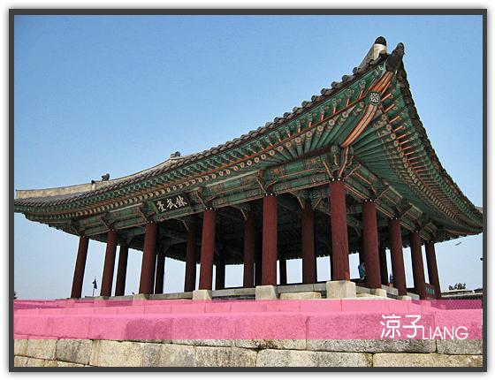 水原華城03