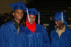 Grad_036 (NASLowry) Tags: graduation aurora lakewood lowry nas june5 mapleton northglenn newamericaschool