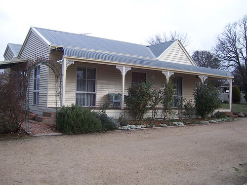 Sewjourn House_8400