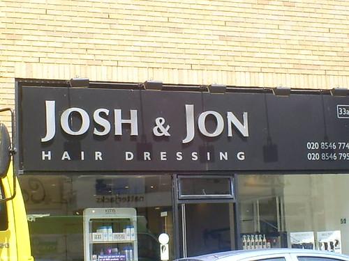 josh-and-jon-hair-dressing-hairdressers-kingston.jpg