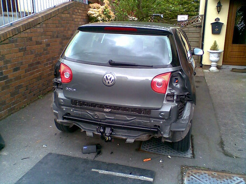 Golf mk5 tow bars qa all you need to know guide advice tips golf mk5 tow bars qa all you need to know guide advice tips archive vw audi forum the 1 volkswagen vw forum dedicated to the whole cheapraybanclubmaster Images