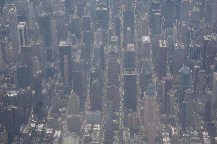 3636166733 741a576844 o new york, my love, Im home
