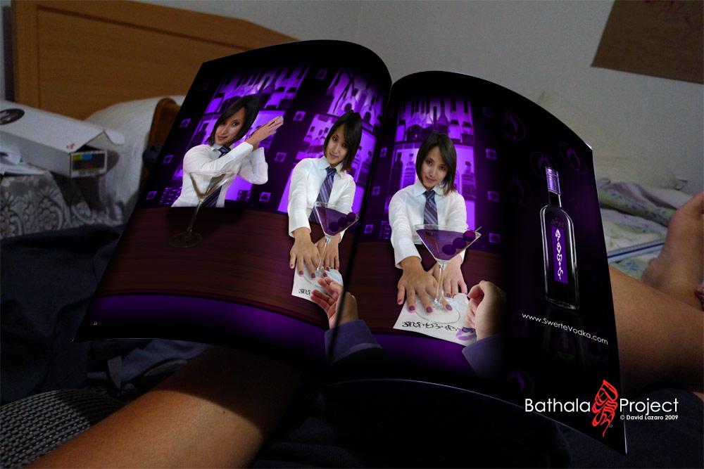Magazine-2-page-sim