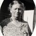 Glagie Izetta Myers Allen