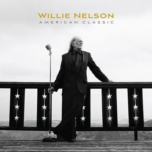 Willie Nelson 3642635966_d84b86788e