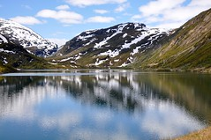 Sognefjellet (Martin Ystenes - http://hei.cc) Tags: mountains norway landscape photography norge photo nikon foto norwegen 1001nights landschaft fjell norvege fotografi bilde jotunheimen mountainroad magiccity d90 sognefjellet sognefjellsveien nikond90 platinumheartaward flickrestrellas ystenes platinumpeaceaward 1001nightsmagiccity mygearandmepremium mygearandmebronze mygearandmesilver mygearandmegold magiccty mygearandmeplatinum mygearandmediamond martinystenes photographyforrecreation rememberthatmomentlevel1 rememberthatmomentlevel2 rememberthatmomentlevel3