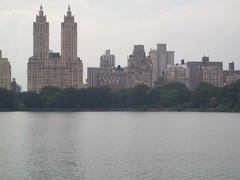 Central Park Reservoir (1970coyote) Tags: newyorkcity centralpark