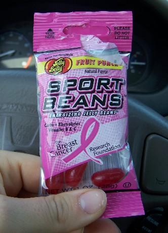 sport_beans