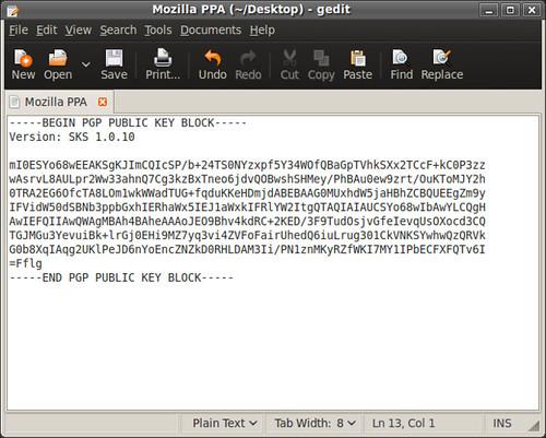 ppa_key_file